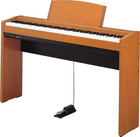 kawai cl 20 digital piano. Black Bedroom Furniture Sets. Home Design Ideas