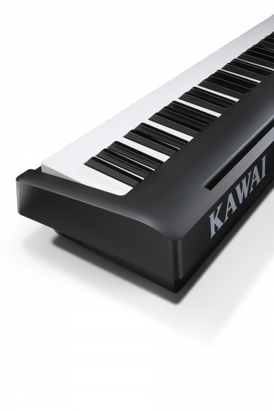 kawai es 100 portable piano. Black Bedroom Furniture Sets. Home Design Ideas