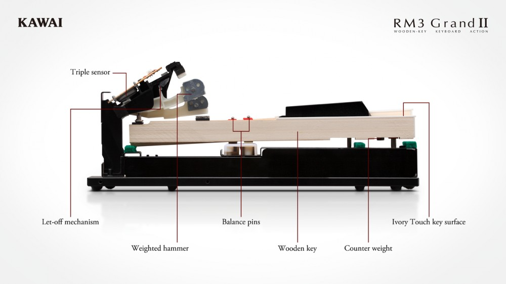 Any New Digital Pianos? (Page 1) - Pianoteq user forum - Pianoteq forum