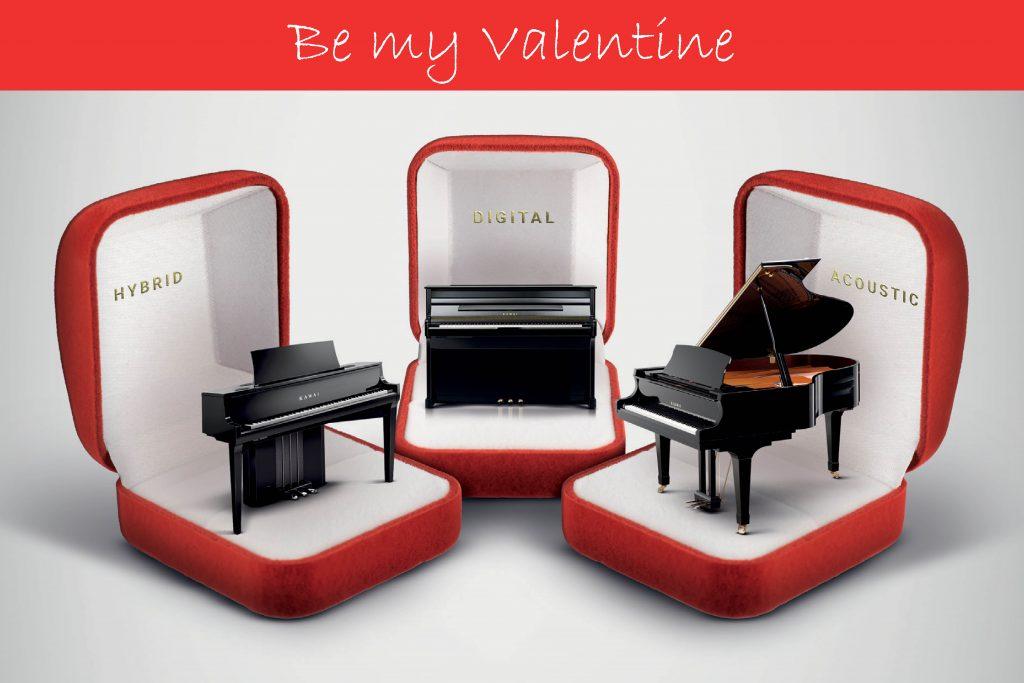 be-my-valentine